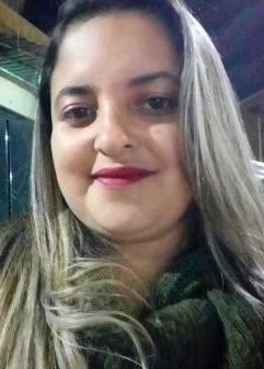Daniela Pontes