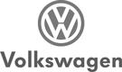 vw-logo-4