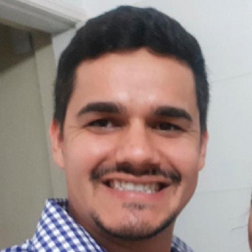 Felipe Picolomini