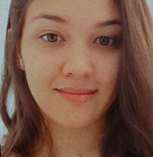 Nicole Yaeko