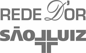 rede-dor-weex