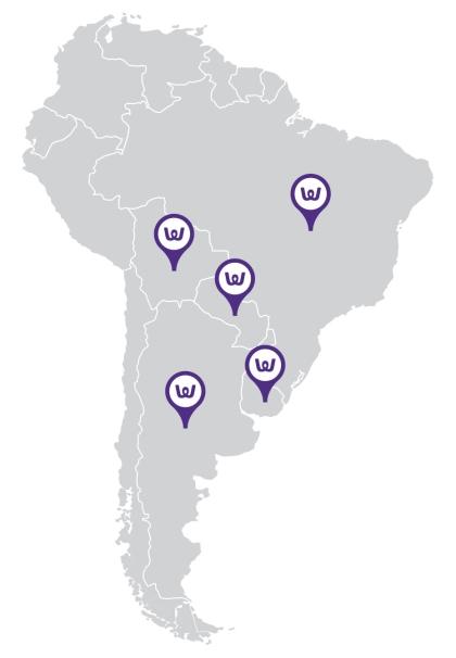 mapa-weex2