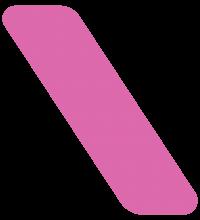 Grafismo Rosa 02